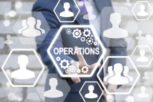 Operations Management and Information Systems