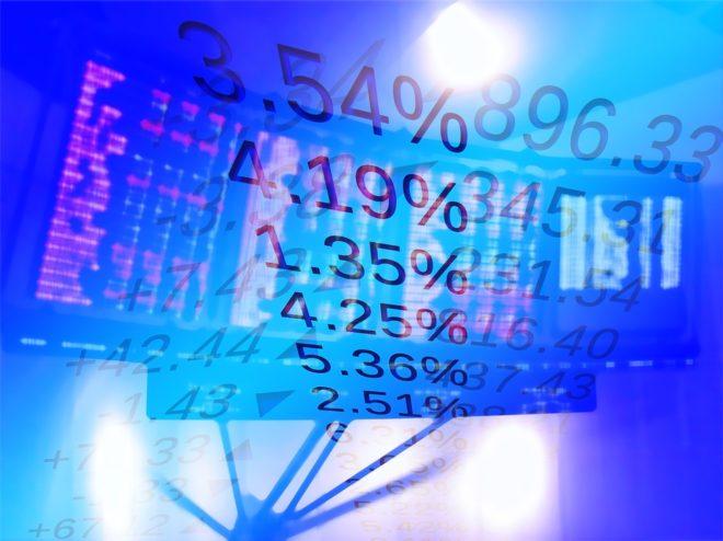 stock exchange 1222518 960 720