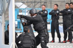 26counterterrorism