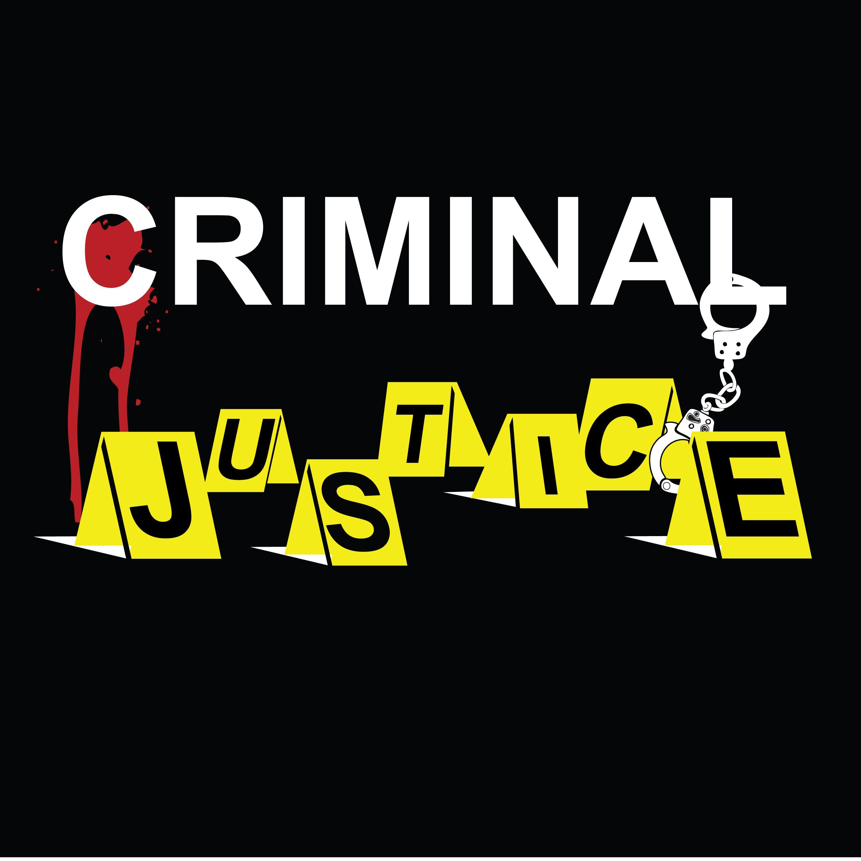 criminal justice flickr