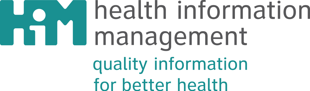 health information management flickr