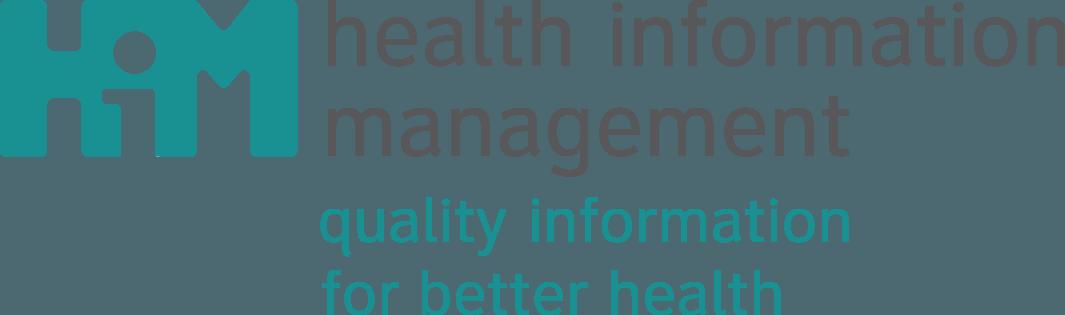 health information management flickr