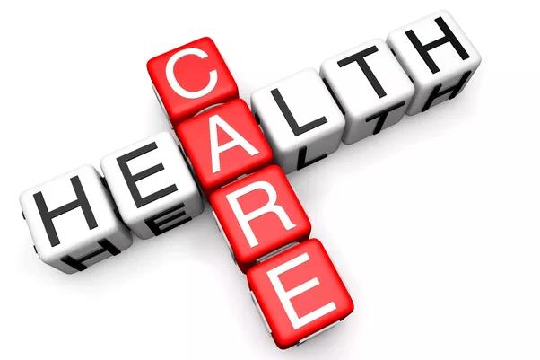 healthcare pixabay
