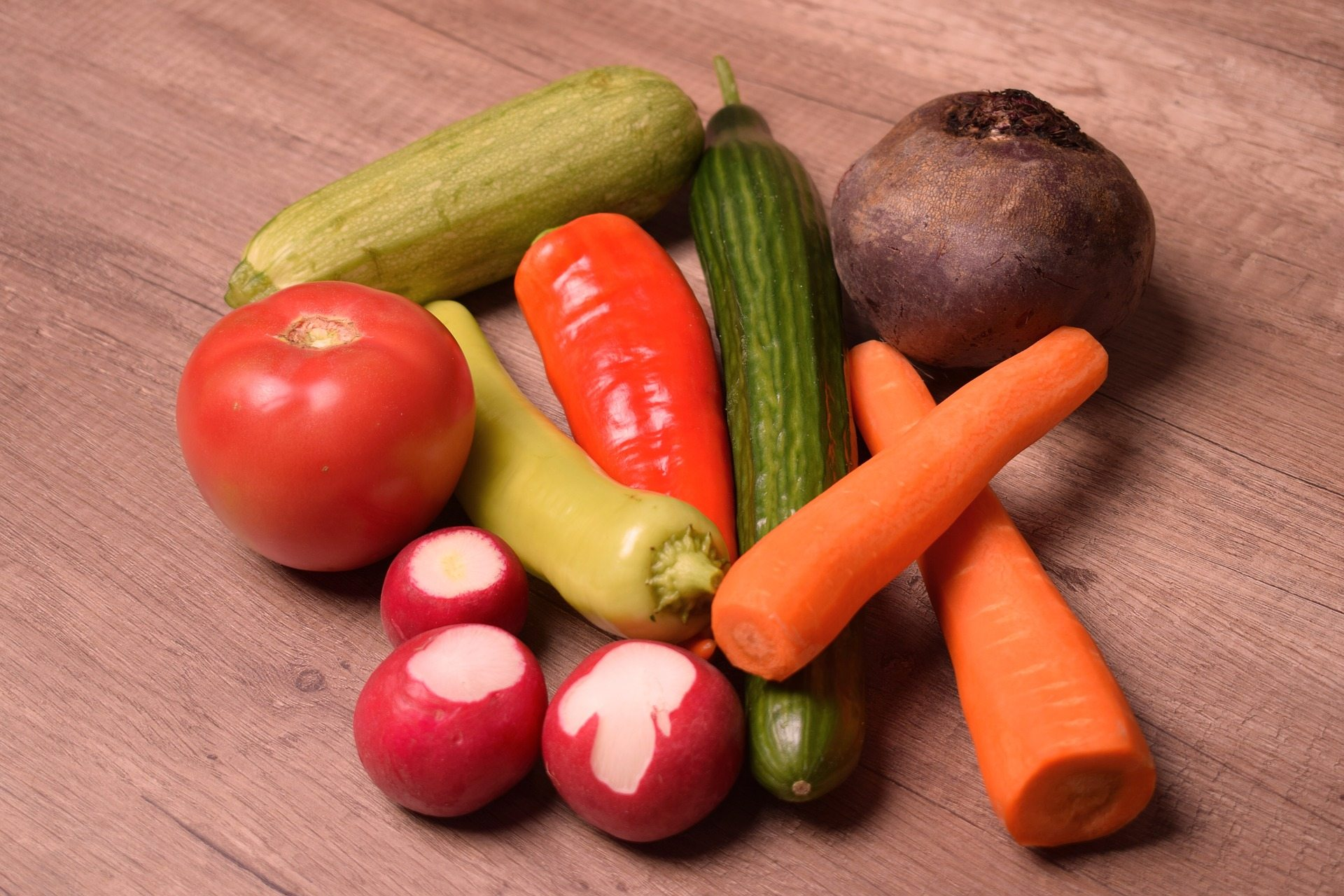 Top 40 Bachelor's Degree Programs in Nutrition - DegreeQuery com