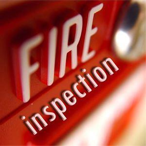 FireInspector wiki