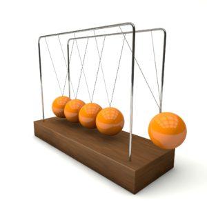 ball 1010907 1920 1