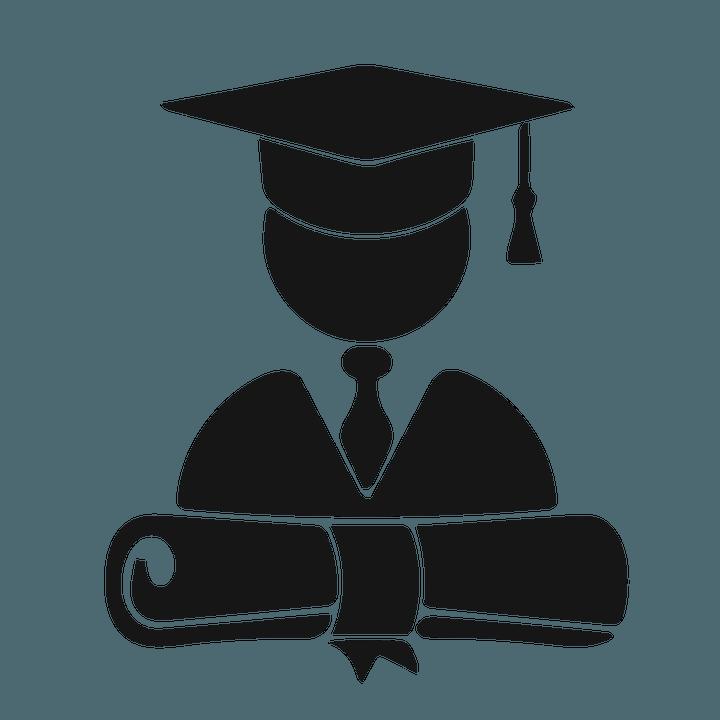 certifications pixie