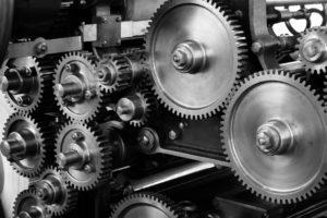 gears 1236578 1920