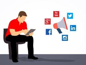 social media marketing 3216077 1920