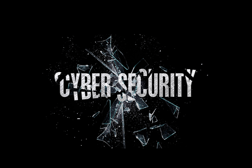cyber security eng pix