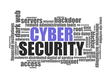 cyber security high pay pix
