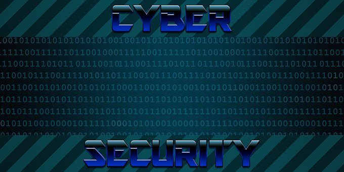 cyber security pix