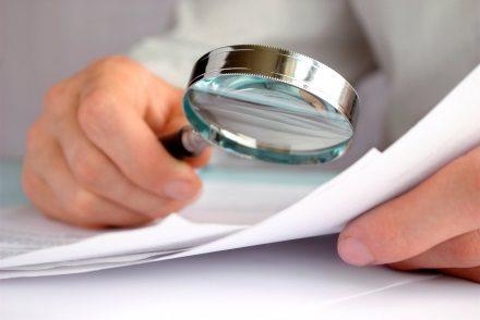 document examiner pexels