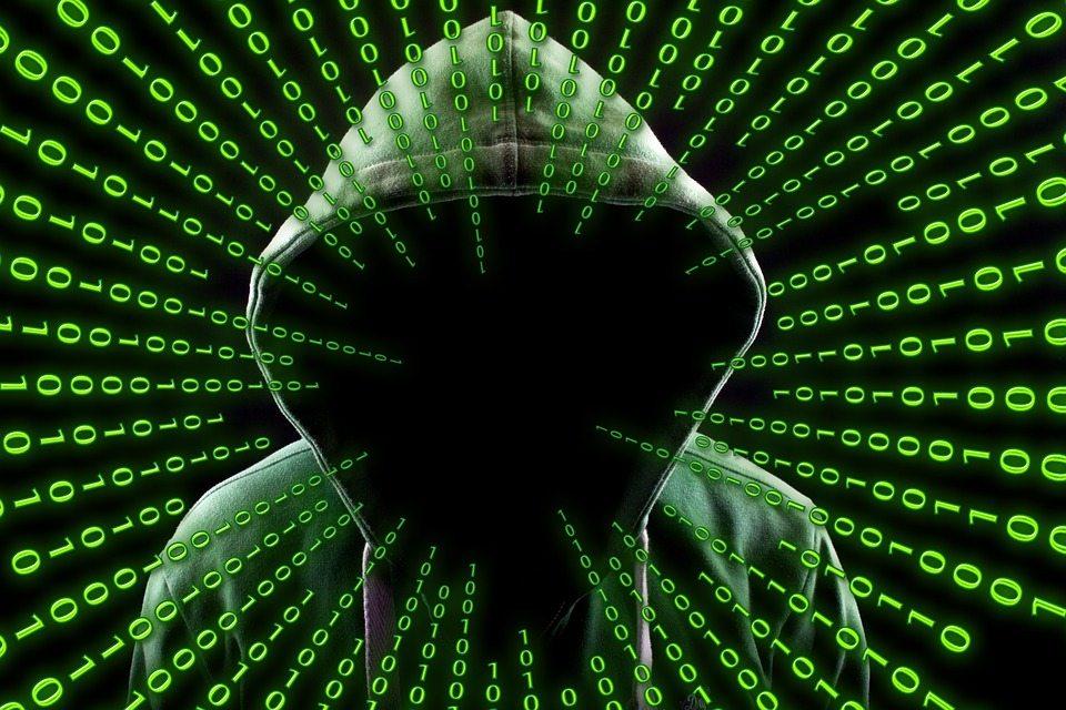 ethical hacker pix