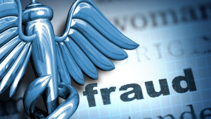 medicaid fraud flickr