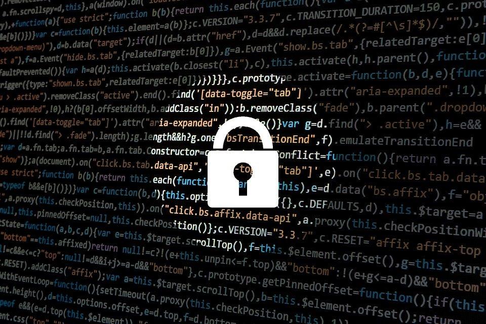 network security pix