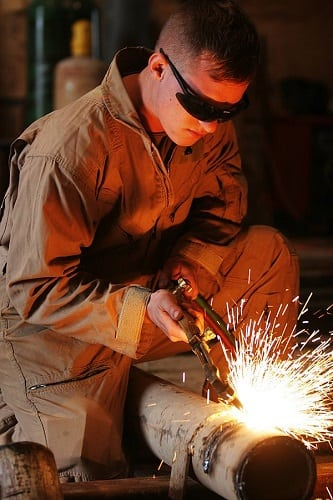 What Are the Benefits of Pursuing a Degree in Mechanical Engineering