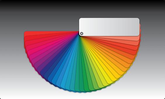 color pix