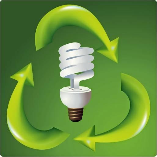 energy conserve clip
