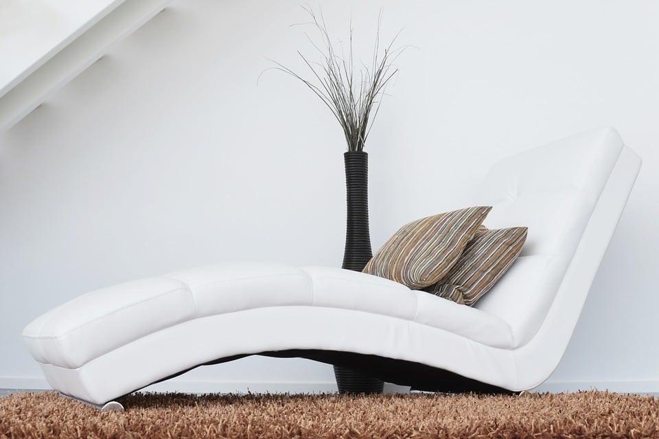 furniture design pix