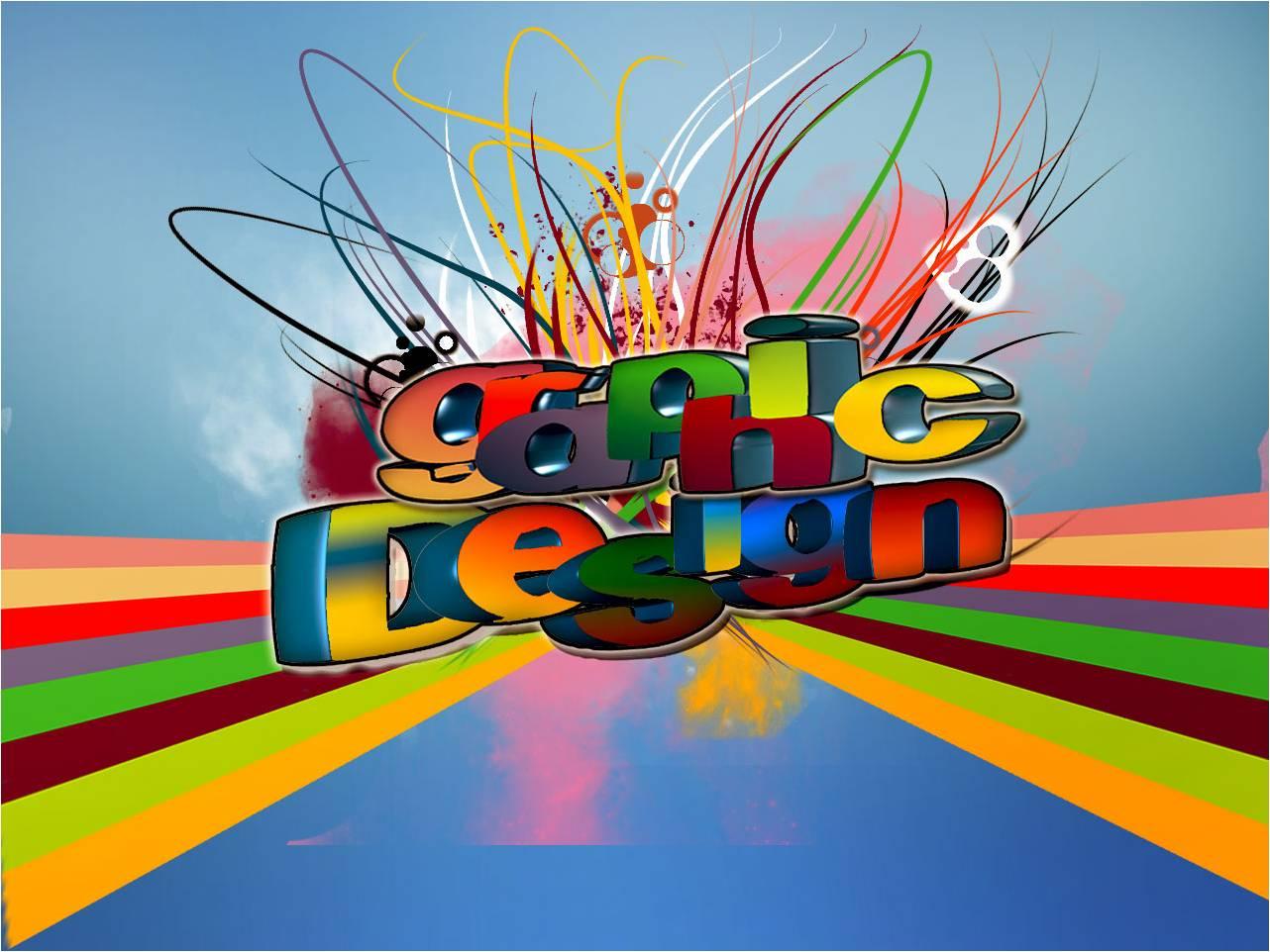 graphic design clip