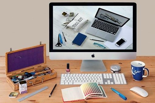 graphic design pix
