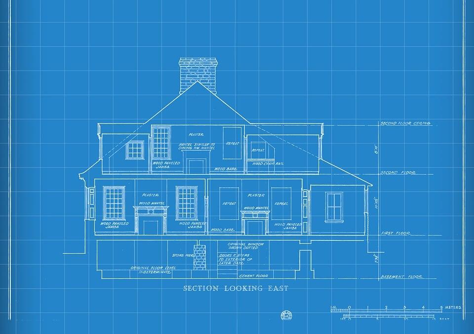 interior architecture 2 pix
