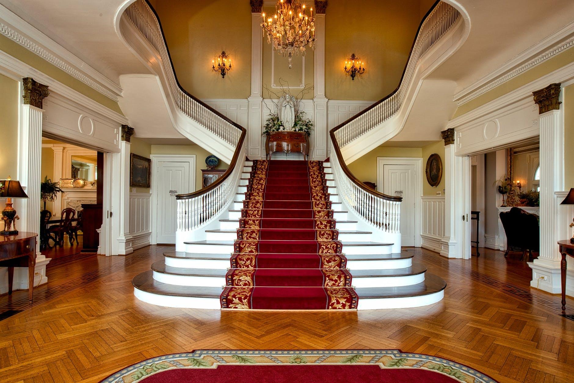 interior architecture pix