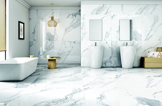 interior design courses pix
