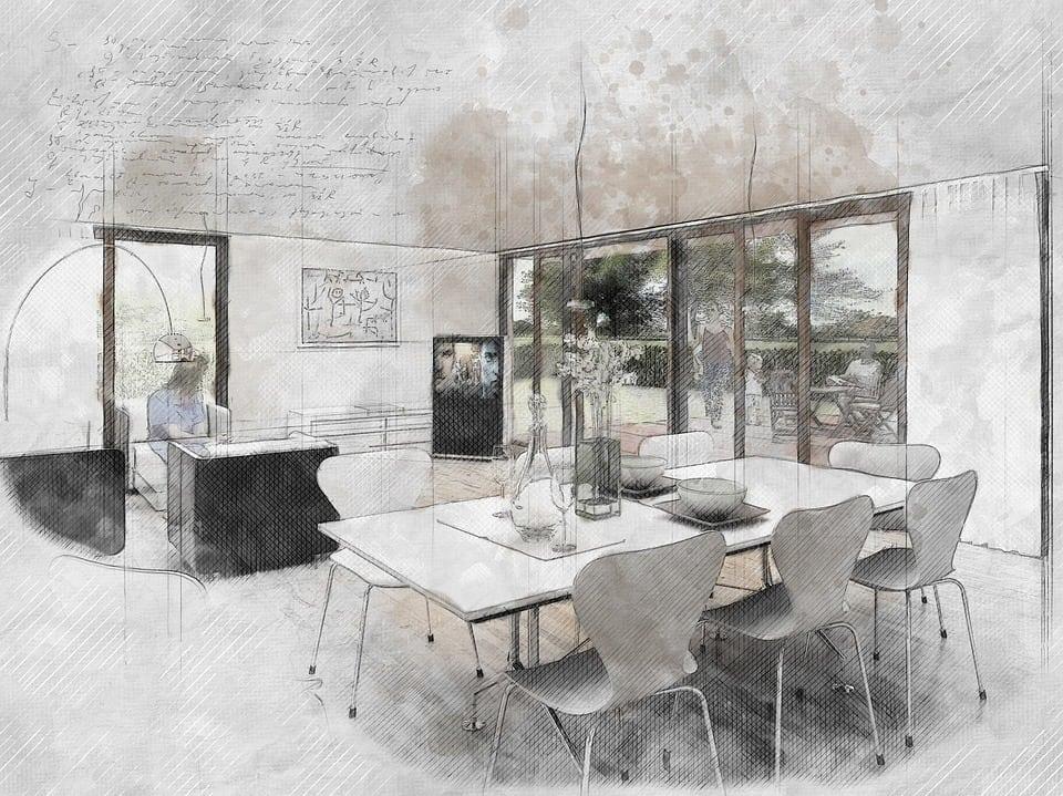 interior design pix