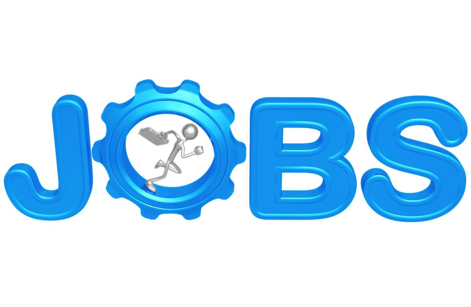 jobs clip