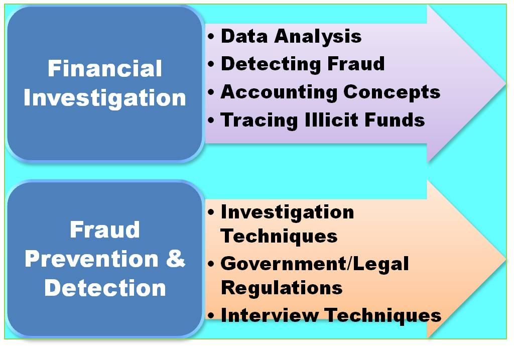 fraud prevent diag
