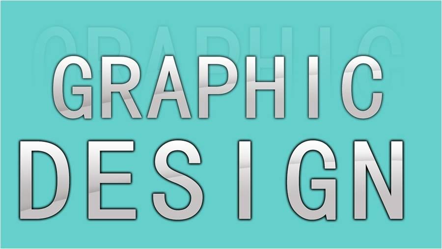 graphic deisgn clip