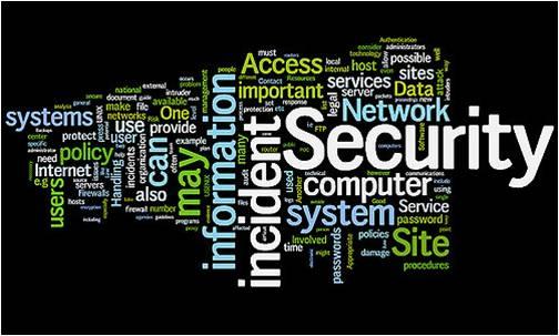 info security clip