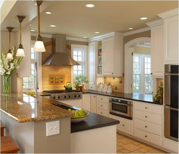 kitchen design clip