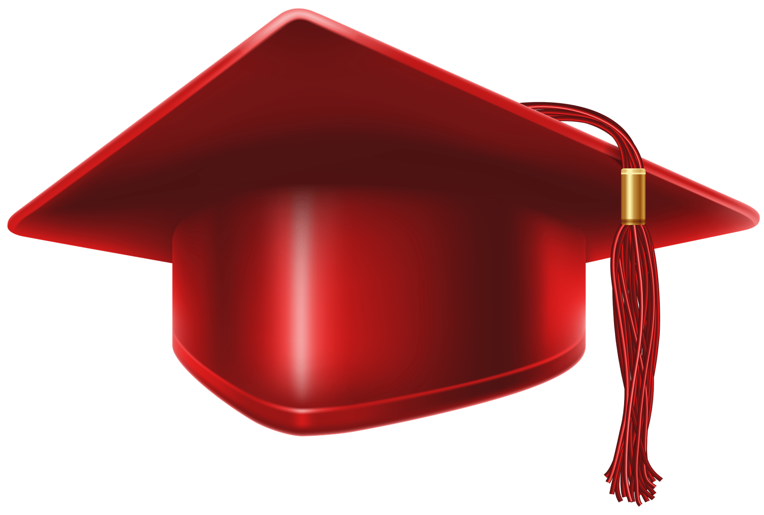 masters degree clip