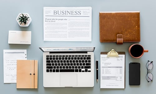 What Is the Difference Between an Accounting Degree and a Business Degree