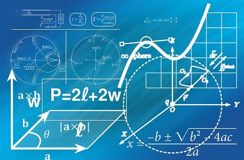 What Is the Difference Between an Accounting Degree and a Math Degree