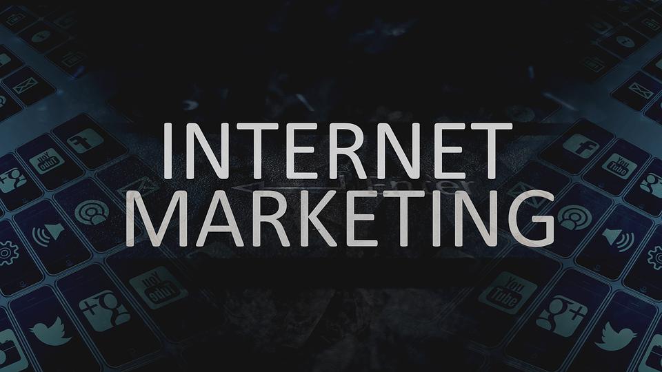 digital marketing pix