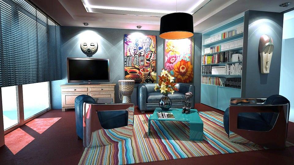 interior design pros pix