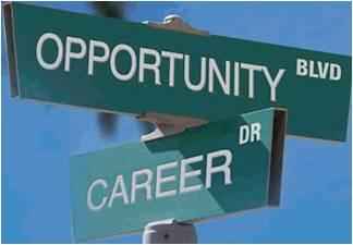 internship colleges