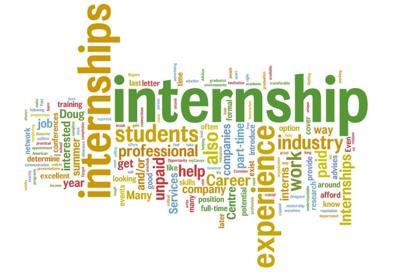 internships value flickr