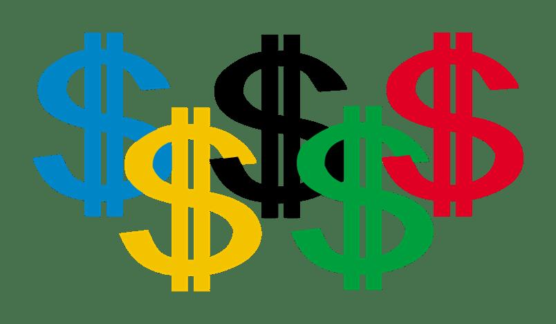 money web dev