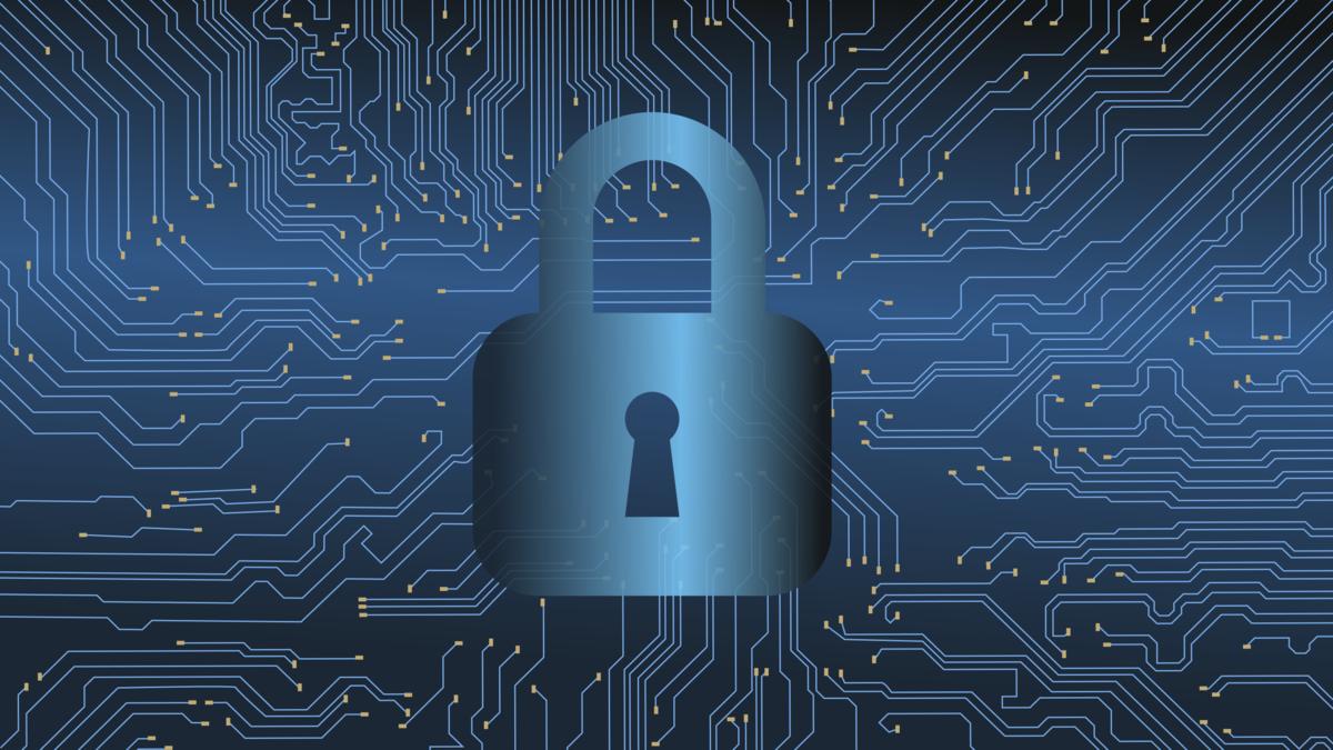 Cybersecurity wiki