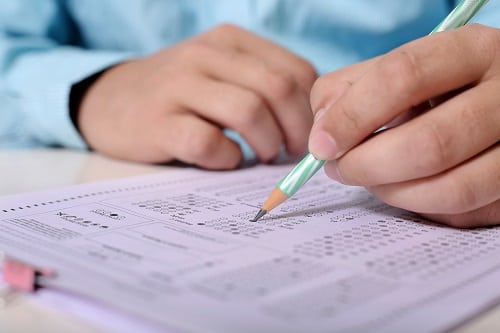How Difficult Is the CPA Exam