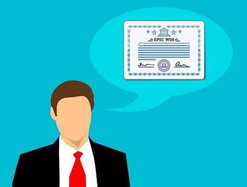 What Are the Benefits of Becoming a CPA