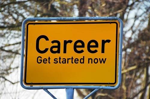What Are the Benefits of Pursuing an Associate's Degree in Accounting