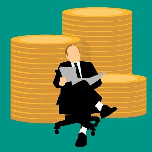 What Are the Highest Paying Jobs With an Accounting Degree