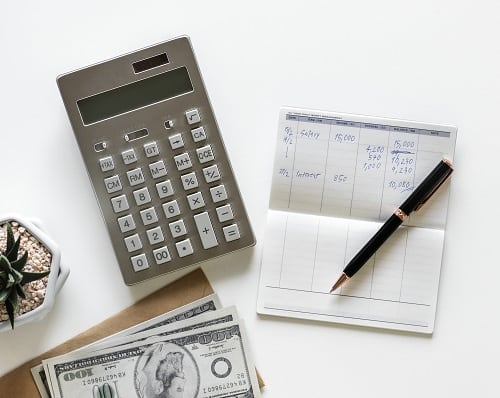 What Are the Highest Paying Jobs With an Associate's Degree in Accounting