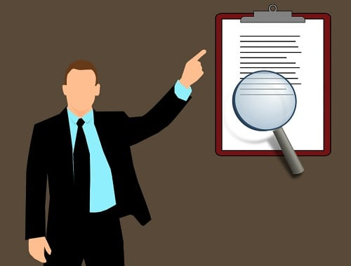What Are the Highest Paying Jobs in Accounting and Auditing